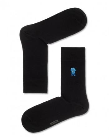 """Men's Socks """"Mateo"""""""