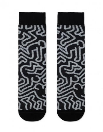 "Men's Socks ""Jace"""