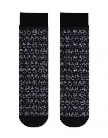 """Men's Socks """"Jett"""""""