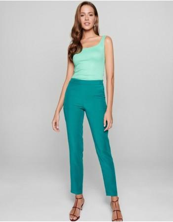 """Naiste püksid """"Emerald Lush"""""""