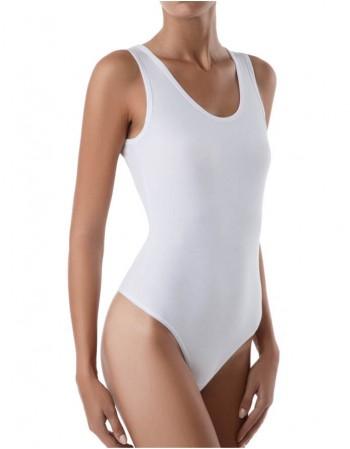 """Bodysuit """"Elli"""""""
