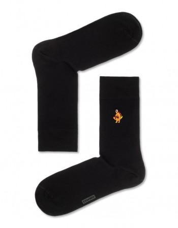 """Men's Socks """"Zapp"""""""