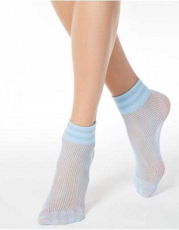 "Women's socks ""Cosmos"""