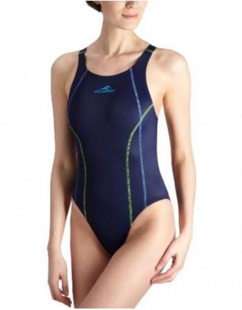 """Swimsuit """"Murcia"""""""