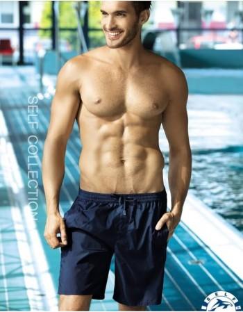 """Ujumispüksid """"Carlos"""""""