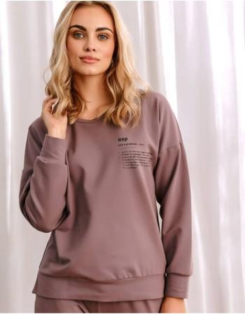 "Sweatshirt ""Frape"""
