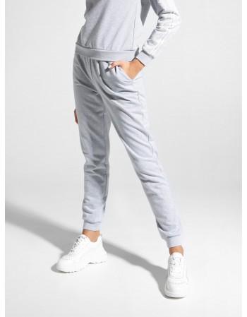 """Women's Trousers """"Juddy"""""""