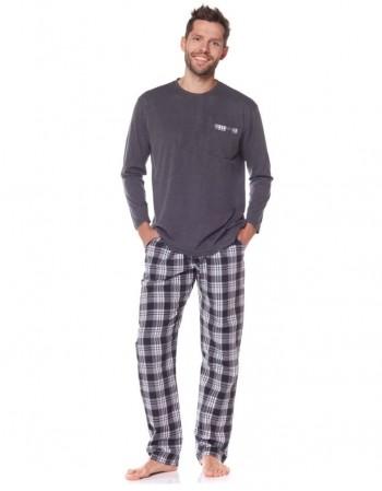 "Men's pajamas ""Pocket"""