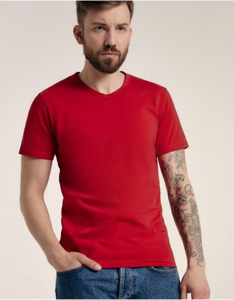 "T-shirts ""Ronin"""