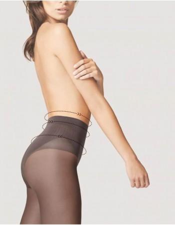 "Женские колготки ""Bikini Fit"" 40 Den"