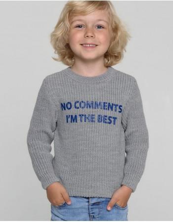 Sweater ''Jasper''