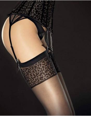"""Women's socks """"Antera"""" 20 Den"""