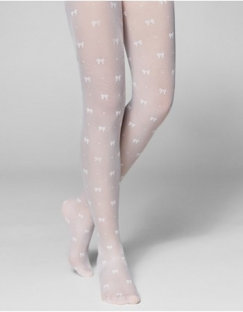 """Tights for children """"Amelie"""""""