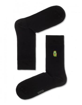 """Men's Socks """"Monster"""""""