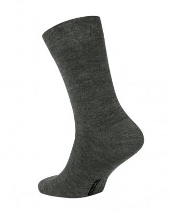 """Men's Socks """"Connor bamboo"""""""