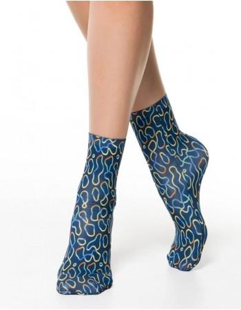 """Women's socks """"Beauty"""""""