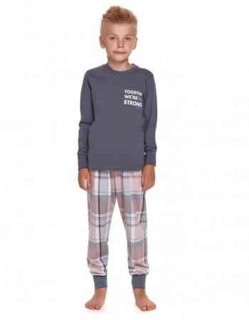 "Children's pajamas ""All Day"""