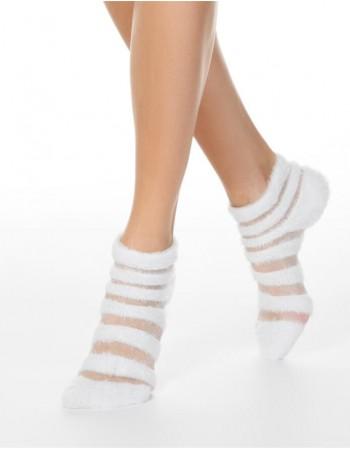 """Women's socks """"Lana"""""""