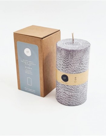 """Scented candle """"Diora"""""""