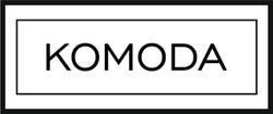 UAB Komoda